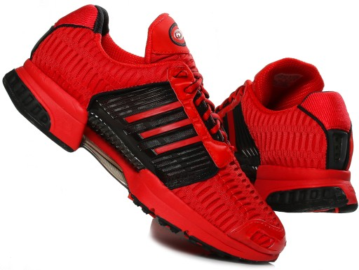 Adidas Climacool 1 BUTY SPORTOWE m?skie 39 13