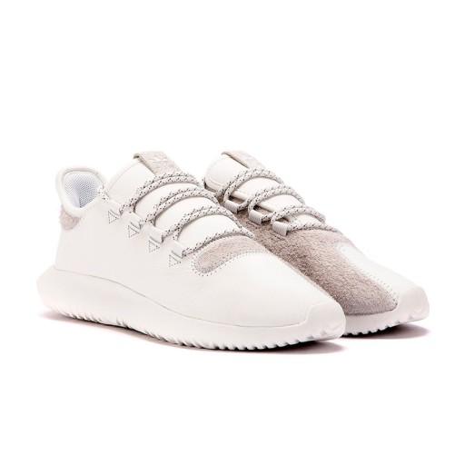 buty adidas damskie 39 ofertas|Darmowa dostawa!