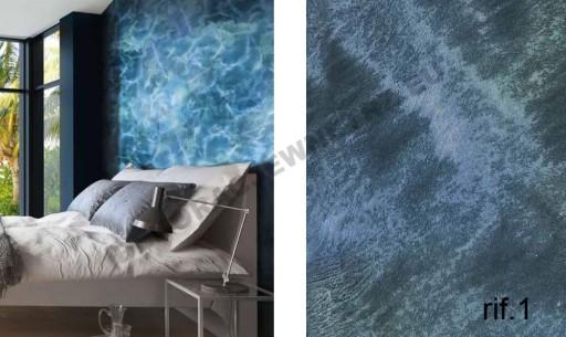 Mavericks Valpaint Efekt Fali Morskiej 6m2