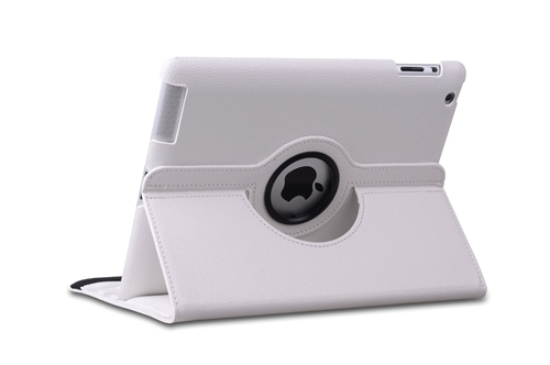 """iPad Pro 9.7"""" Etui Obrotowe 360 Pokrowiec"""