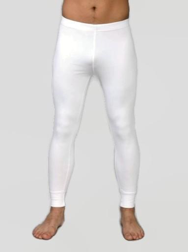 TERMOAKTYWNE legginsy L promocja !!!!!