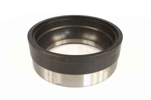 VOLVO RING SEAL wozidla 11103123 A35D