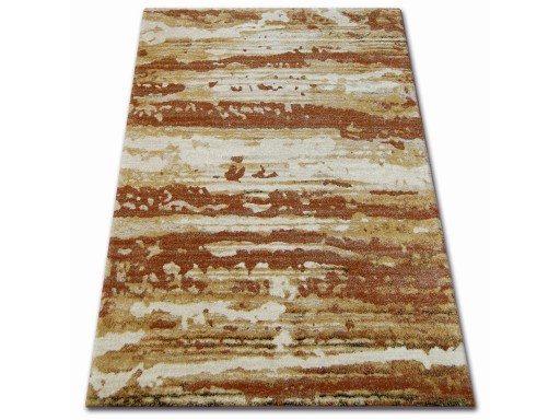 Dywany łuszczów Nowoczesny 240x330 Do Salonu