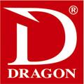 Plecionka Dragon MegaBaits Method Feeder 8X 0,08mm