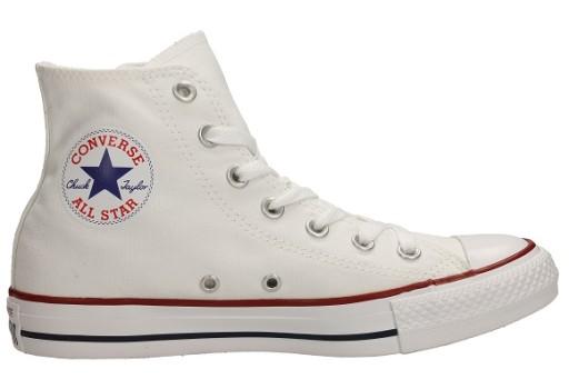 Trampki Converse.Roz 39, 5.