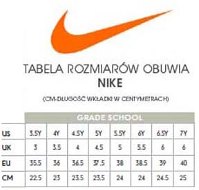 BUTY DAMSKIE NIKE COURT LOW AIR FORCE 448-002 38.5 9122208890