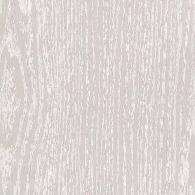Okleina meblowa samoprzylepna 40 wzorów 67,5 11171