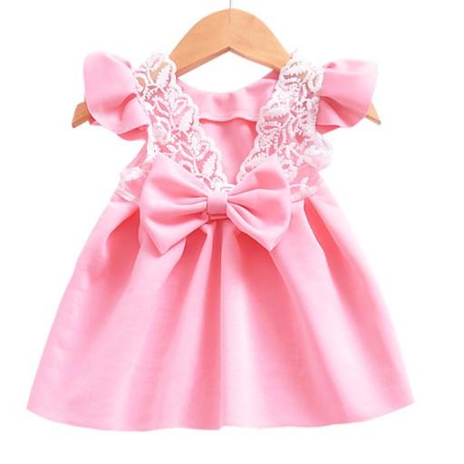 PRZEPIĘKNA Sukienka na WESELE URODZINY 62 68 cm