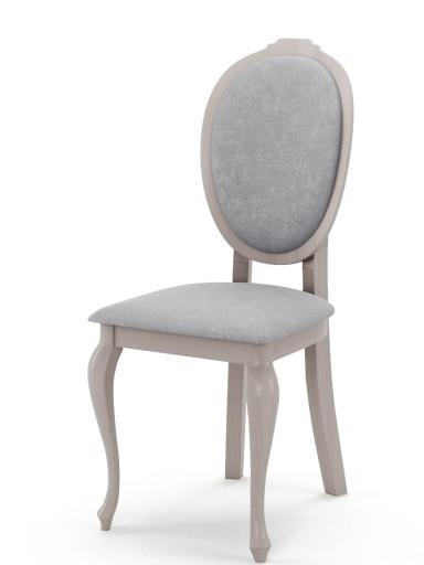 Sonia Stylowe Krzesło Do Toaletki Lub Salonu Kolor