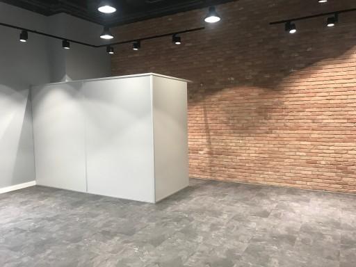 Ścianki meblowe, ścianki systemowe, przebieralnie