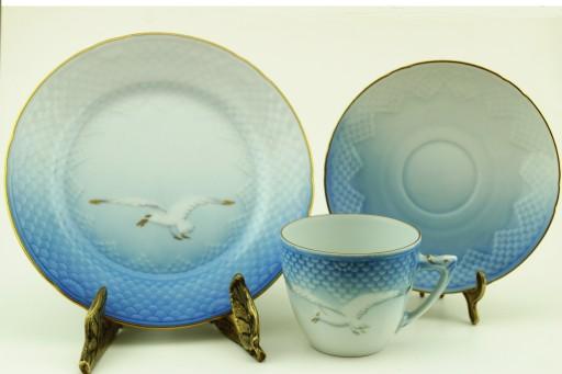 ślady wedgwood pochodzą z ceramiki i porcelany wedgwood