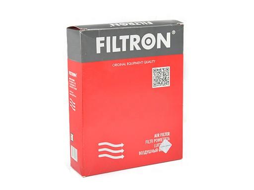Filtr powietrza AP160 C2731/1 LX811 A1355 SB933