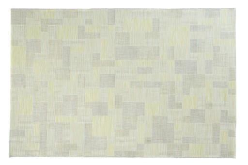 Dywany Sznurkowe 60x110 Tarasowe Odporne 7isg