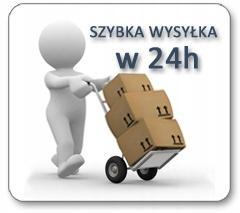 NIKE COURT BOROUGH MID WINTER MANOA ZIMOWE R. 44 8746597623 Buty Męskie Sportowe ZN AOGSZN-9